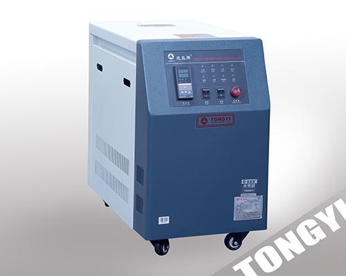成都超高温水式模具控温机