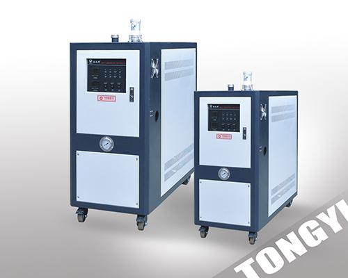 成都超高温油式模具控温机