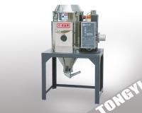 欧化下吹式保温乾燥机