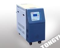 成都TMC水式模具控温机
