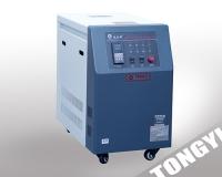 超高温水式模具控温机