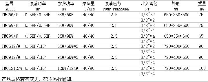 3B_NS)(F7B]PR8LF]G@5FYA.png