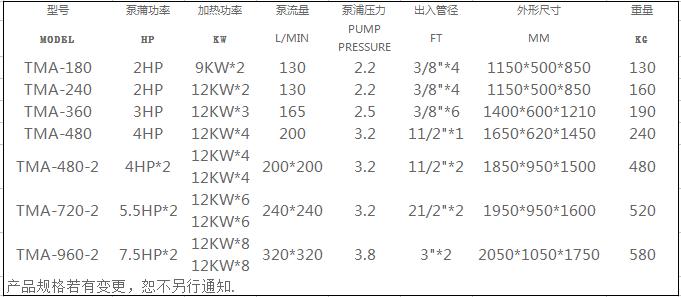 P)NF]UK9HU}M5HC$5JMM%%G.png
